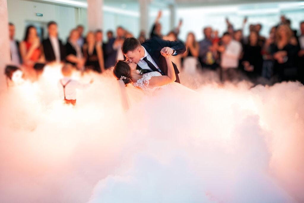 taniec-w-chmurach